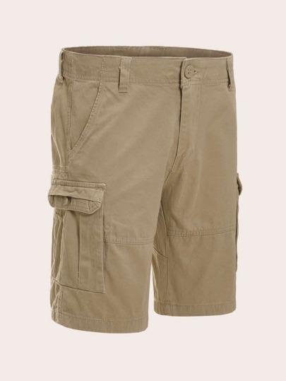 21eff819343b1c Vêtements homme | Mode pour homme | SHEIN