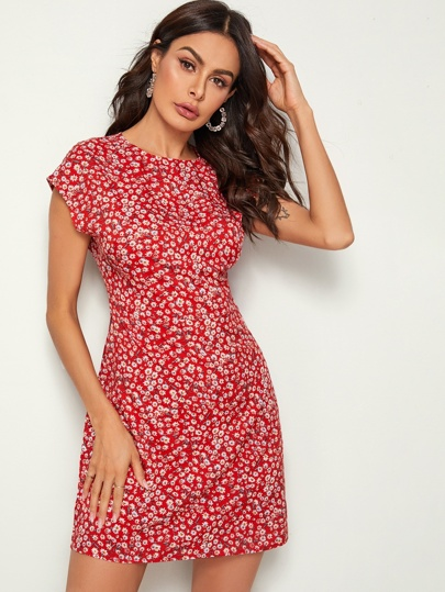 f2e065a8a2 Dresses, Maxi, Party, Going out & Casual Dresses | SHEIN UK