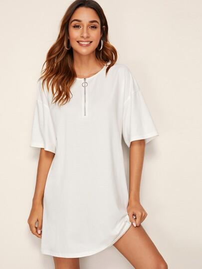2e3033d42f Kleider | aktuelle Trends, günstig kaufen | SHEIN