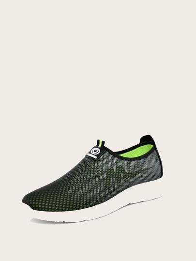 cc5bdc8f Zapatos deportivos para hombre   SHEIN ES