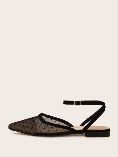 e6fedb6c34ecc Women's Flats, Women's Shoes | SHEIN UK