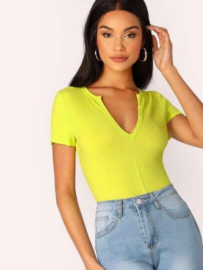 e927633959720 Women's T-Shirts, Oversized & Designer T-Shirts | SHEIN IN