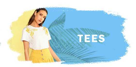 fa46abe93c3c3 Shop Trendy Women's Fashion   SHEIN