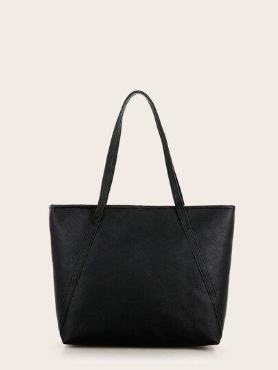 3c2d65d862b Shoulder & Tote Bag | Shoulder Bags |SHEIN IN