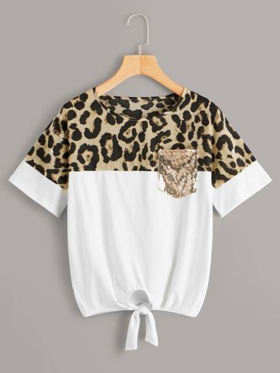 219dea18cf48 Colección de camisetas, tops sin mangas, blusas y más   Tops de ...