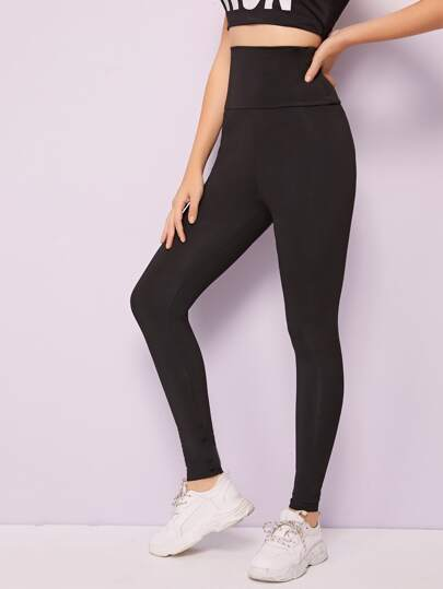 4409001f554 Leggings, Shop Leggings for Women & Girls Online | SHEIN IN