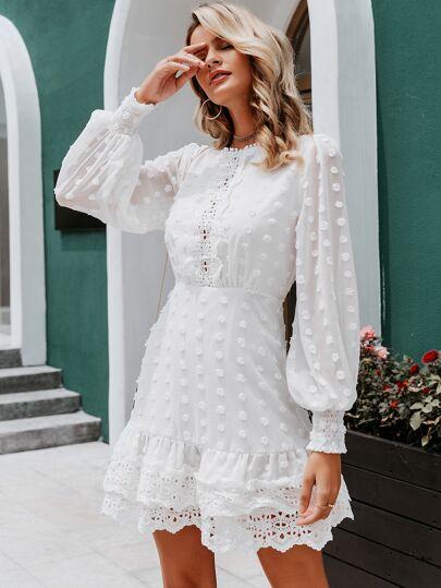 d4c6029503f897 women-dresses Online Verkauf