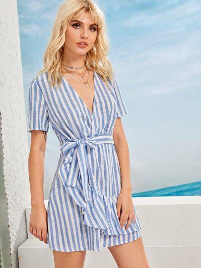 5ce694227e44 Dresses | Dresses For Women | Maxi,White,Cami & More | ROMWE
