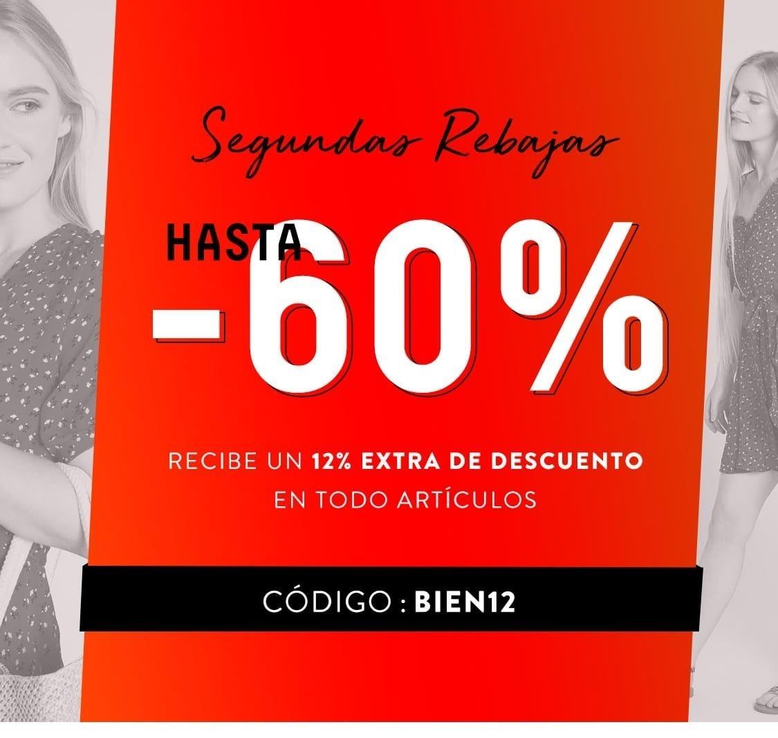 edade5d69 Ropa y moda de Mujer al mejor precio online | SHEIN
