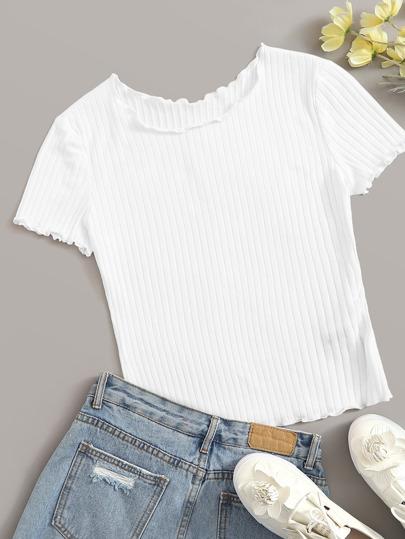 81fd73bb7959c T-shirts & Tees  T-Shirts for Women - Buy Stylish Women's T-Shirts ...