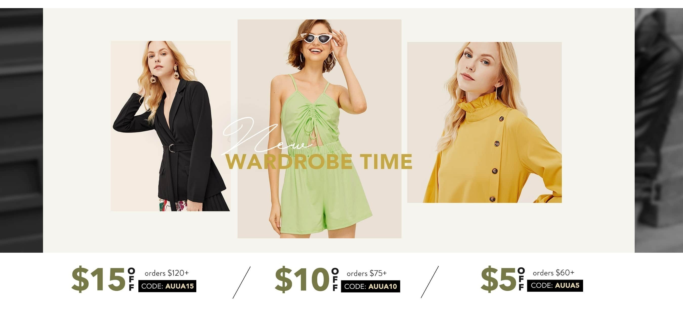8a67c003381b Women's Clothing for Sale | Buy Women's Clothes Online Australia- SHEIN