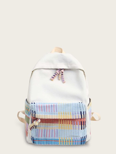 059260e47d5 Backpacks, women's Rucksacks, & Leather Backpacks | SHEIN IN