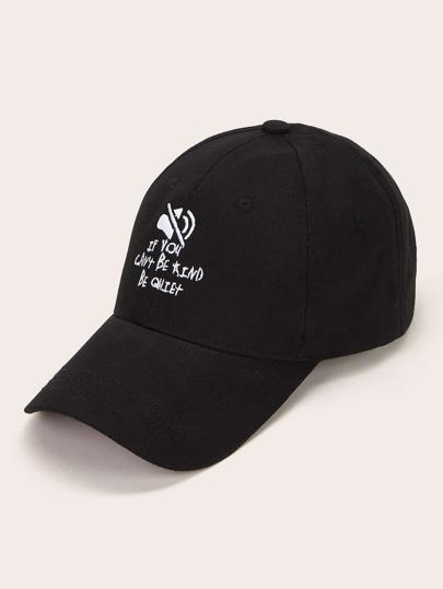 ec11724a4 Hats & Gloves for Women | SHEIN IN