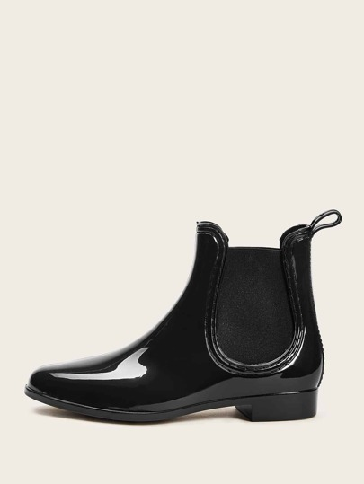 f4687a6ae43e3 Boots, Shop Womens Boots Online India | SHEIN IN