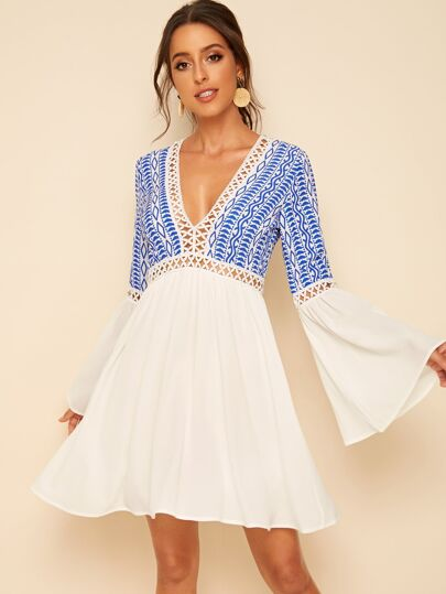 30e3b8bd841c5 Women's Dresses, Trendy Fashion Dresses| SHEIN