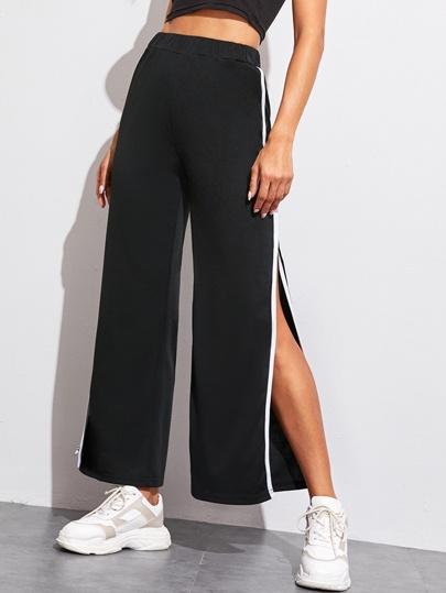 c096e2276 Pantalones con un estilo inconfundible | SHEIN