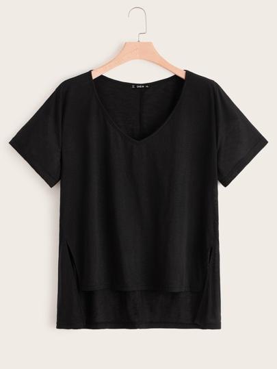 0bc2c427db52 Women's Trendy Plus Size Clothing | SHEIN