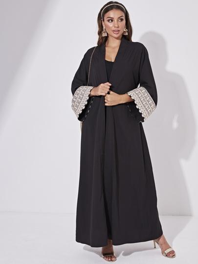 ff1e024034d92 Arabian Clothing | Arabian Clothing Online | SHEIN