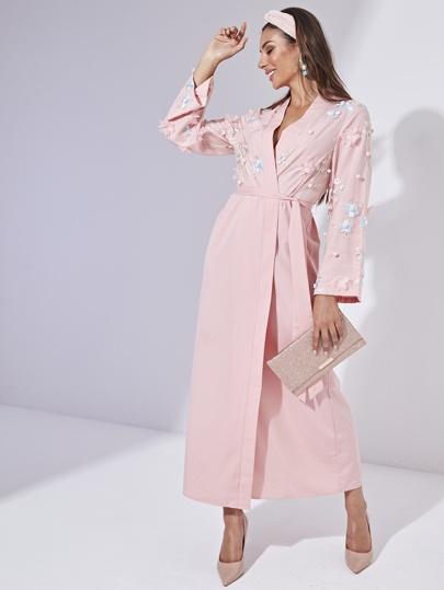 Women's Dresses, Trendy Fashion Dresses| SHEIN