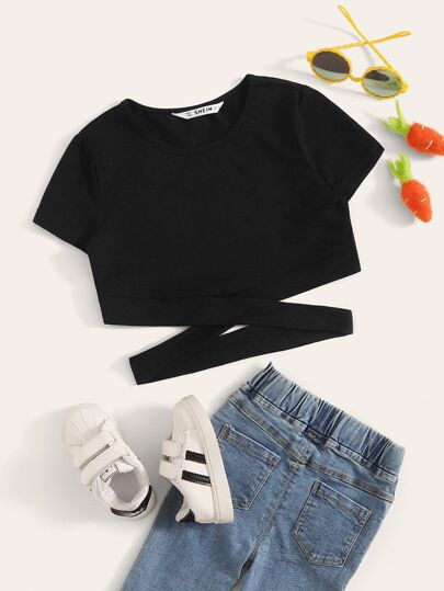 Girls Clothes