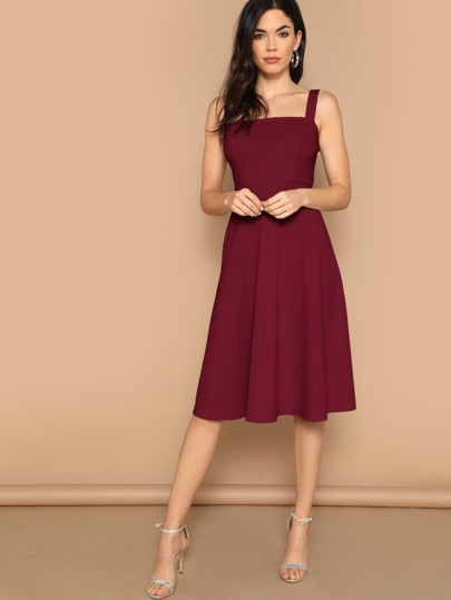 84d24f004974e Women's Dresses, Trendy Fashion Dresses | SHEIN