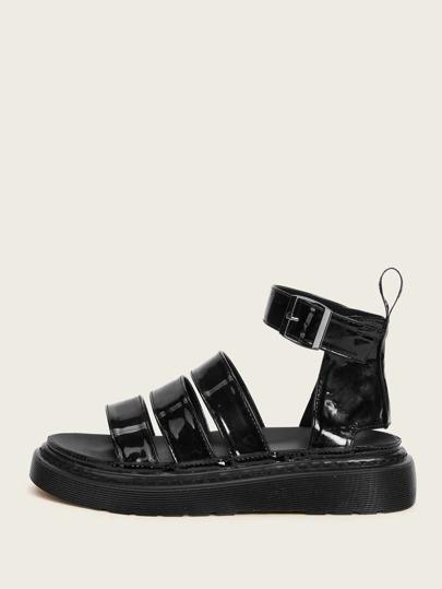45bcbd497585a Shoes   Womens Footwear & Shoes Online   SHEIN UK