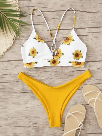 3a9c51661 Swimwear, Shop Women's Swimsuits Online | SHEIN UK