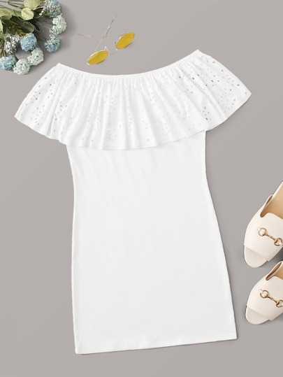 d79fdedb22 Dresses | Dresses For Women | Maxi, White, Cami & More | ROMWE