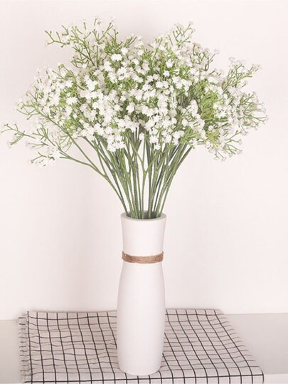 Romwe & Vases \u0026 Artificial Flowers | Vases \u0026 Artificial Flowers Sale ...