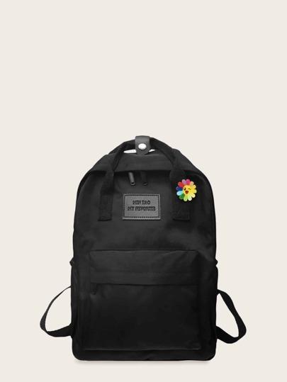 8e5b70688353 Backpacks, women's Rucksacks, & Leather Backpacks | SHEIN IN