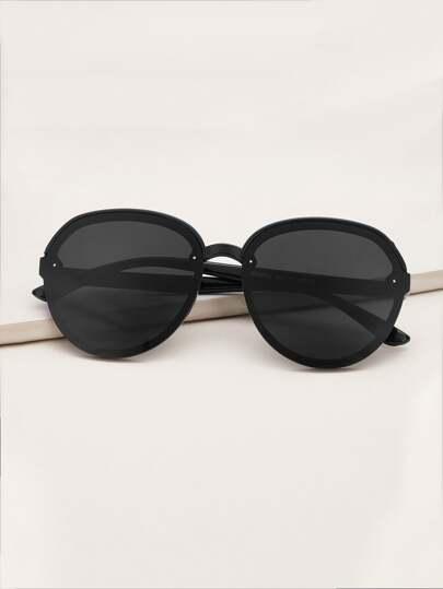 WomenShein Sunglasses For In Brandedamp; Designer shQtrd
