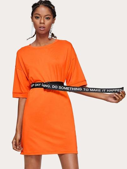 1ed317ed4 Dresses   Dresses For Women   Maxi, White, Cami & More   ROMWE