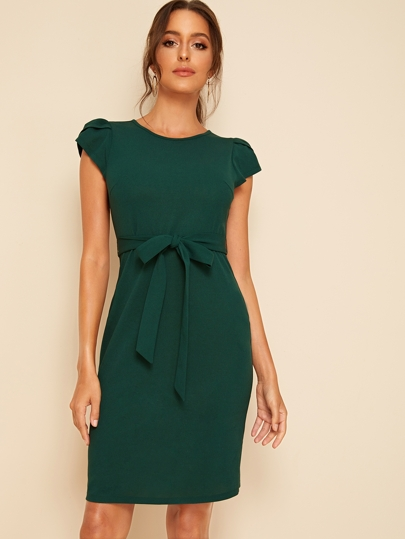 Dresses, Maxi, Party, Going out & Casual Dresses | SHEIN UK
