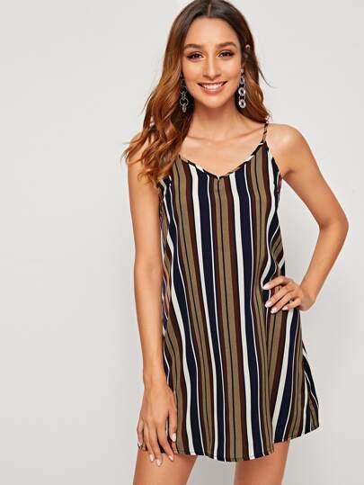 df2cafcac Women's Dresses, Trendy Fashion Dresses | SHEIN