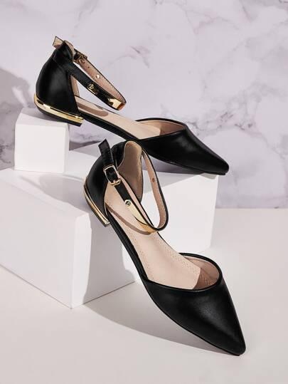 1405ee210a3 Shoes | Womens Footwear & Shoes Online | SHEIN UK