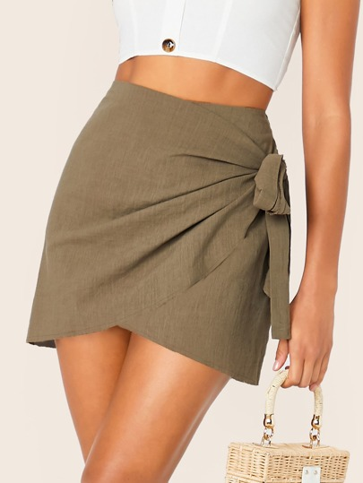 f9230d53c0841 Skirts   Skirts For Women   Denim Skirts, Plaid Skirts, Maxi Skirts ...
