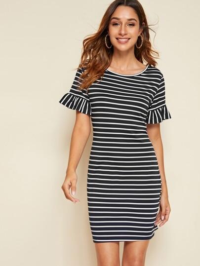 4f8f2838ea Dresses | Buy Women's Dress Online Australia | SHEIN