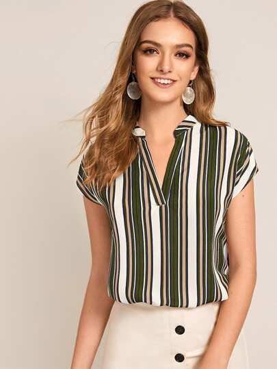 77edcef141c Women's Blouses, Shirts & Dressy Tops   SHEIN