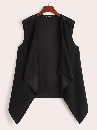 4f79d82fd15 Outerwear | Outerwear Online | SHEIN