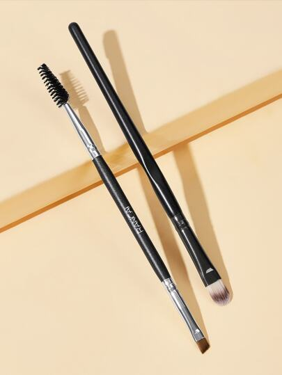 Makeup Brushes | Makeup Brushes Sale Online | ROMWE
