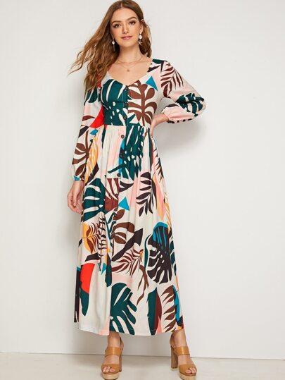 c19d8ff2f71ba Women's Dresses, Trendy Fashion Dresses | SHEIN