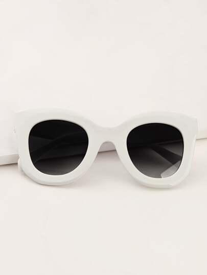 d3c565adf2 Branded & Designer Sunglasses For women | SHEIN IN