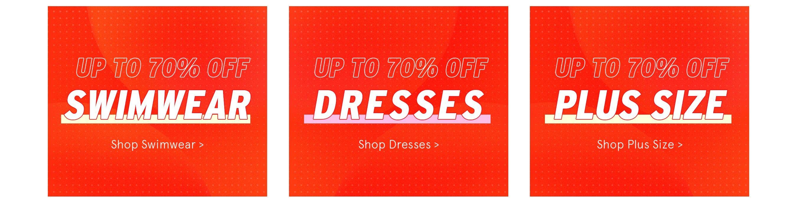 7d1ac1927 Women's & Men's Clothes, Shop Online Fashion | SHEIN UK