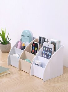 Multi-function Desktop Storage Box 1pc