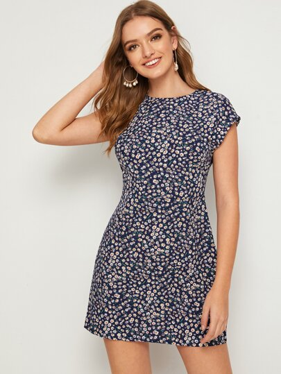 76e7d8d01 Dresses, Maxi, Party, Going out & Casual Dresses | SHEIN UK