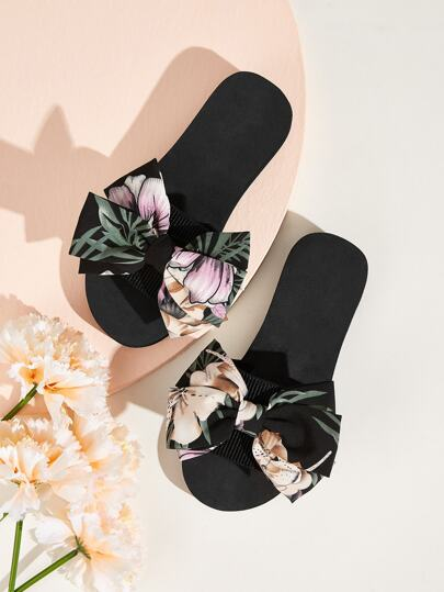 De Shein Xtokizpu Calzado Mujercomprar Femenino Zapatos uOiPkXZ