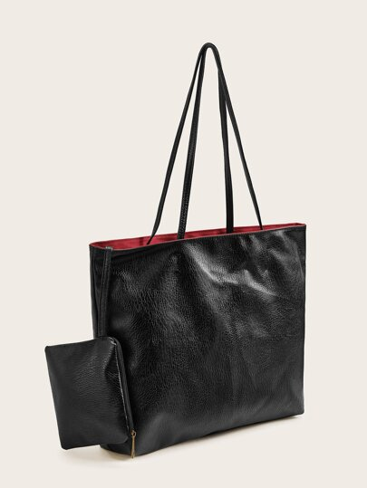 21f02ebe770c9 Shoulder & Tote Bag | Shoulder Bags |SHEIN IN
