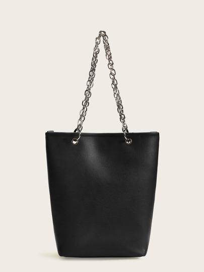 3b13272cfe Shoulder & Tote Bag | Shoulder Bags |SHEIN IN