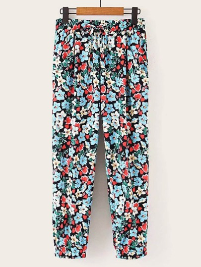 86b33d0f7 Pantalones con un estilo inconfundible | SHEIN