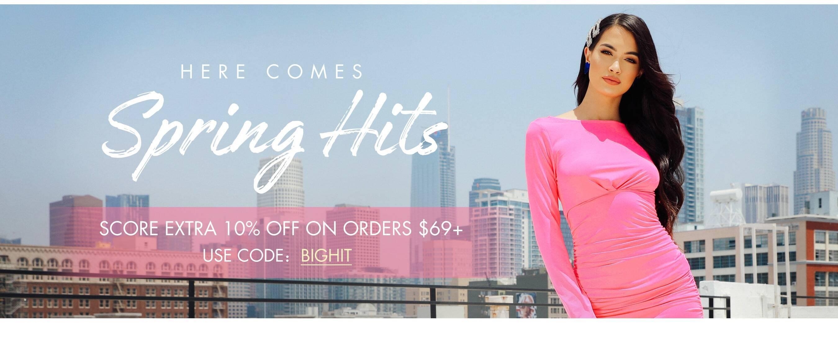 37831edfdf9cf Women's Clothing for Sale | Buy Women's Clothes Online Australia- SHEIN
